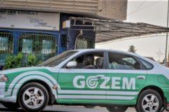 gozem_cab