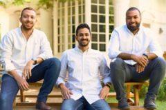 Fatura founders