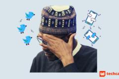 twitter_ban_nigeria_buhari