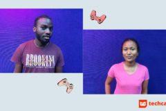 esports_online_gaming_nigeria_885_ufm_tech_republic