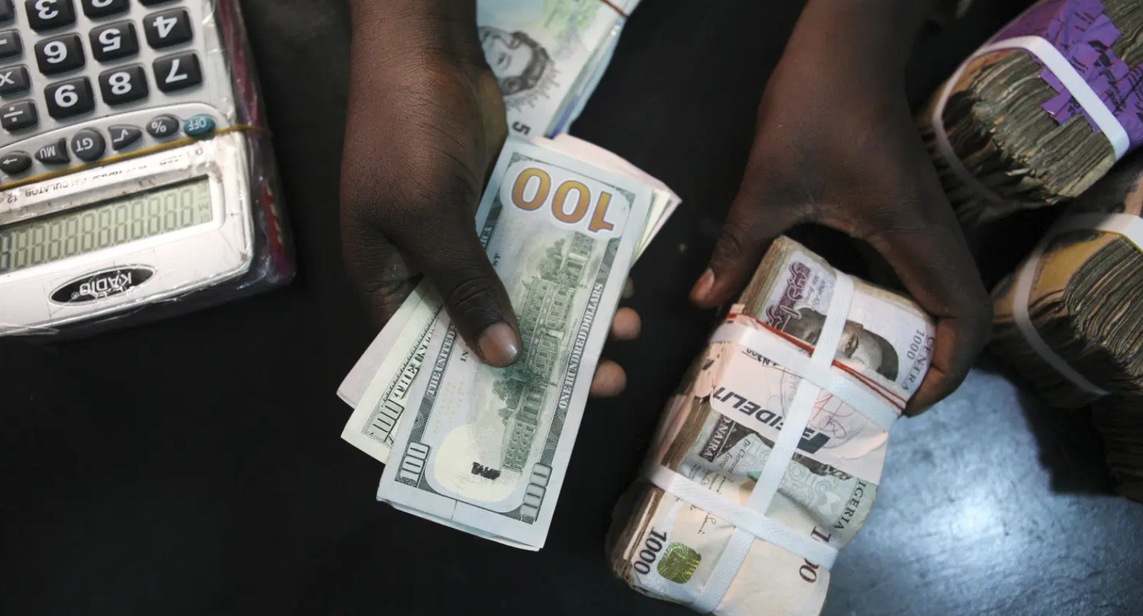 nigeria_naira_currency_dollar