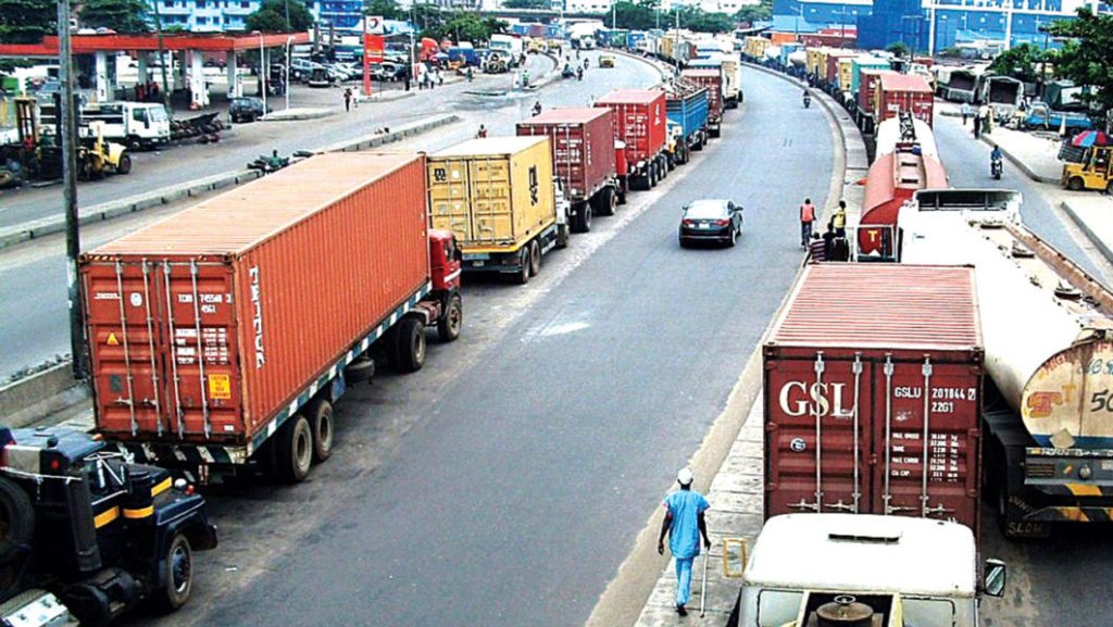 apapa_gridlock_traffic_logistics