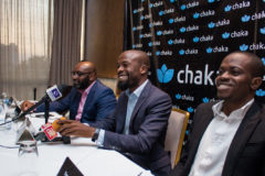 chaka_investment_app_license_sec