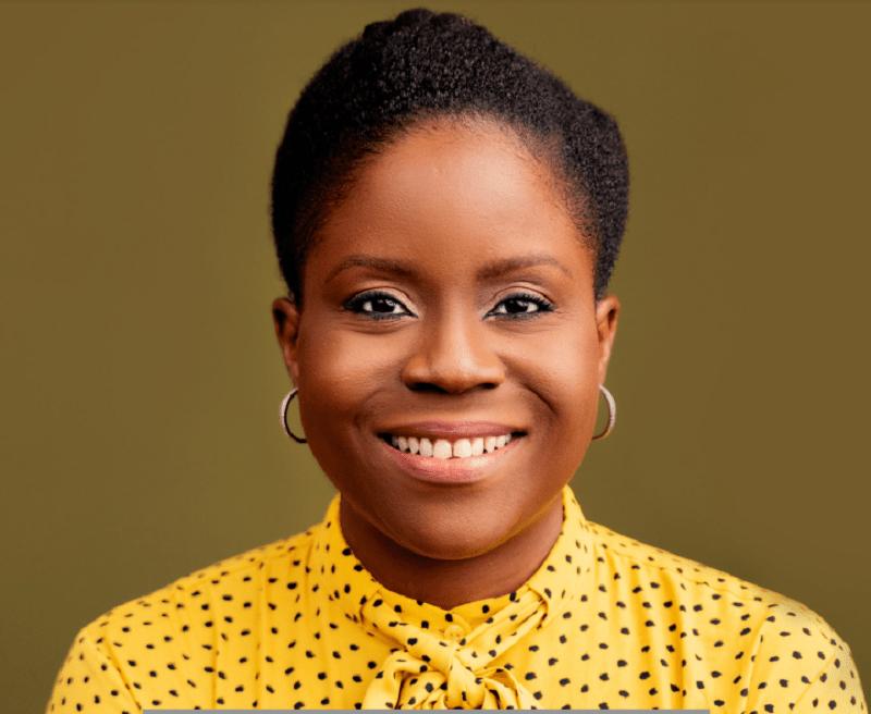 dayo_ademola_managing_director_branch_nigeria