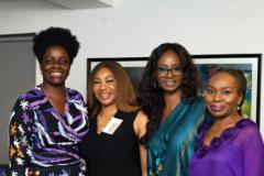 rising_tide_africa_members