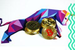 bitcoin_next_wave_techcabal