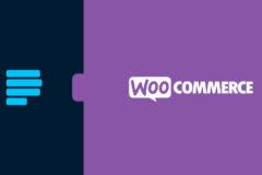 Pastack and WooCommerce partnership