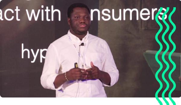 fintech_startups_africa