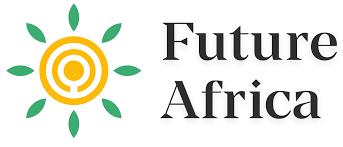 Future Africa Logo