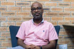 Oluwabankole Falade