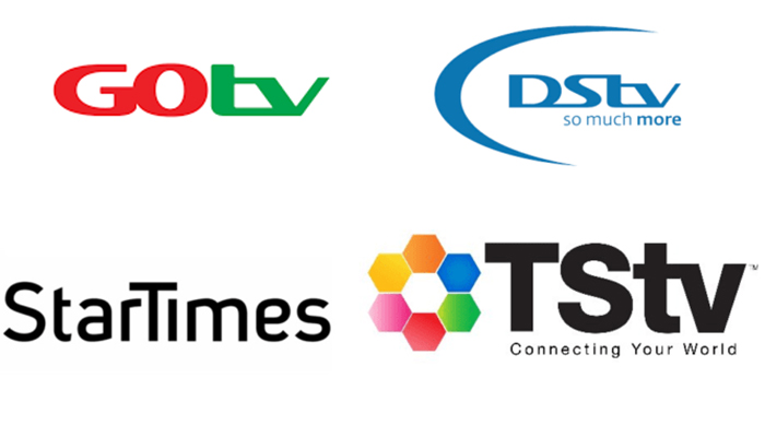 The Nigerian House of Reps has approved a plan to slash prices for cable tv operators including DSTV. The lawmakers' plan also includes implementation of Pay-As-You-Go (PAYG) billing models.