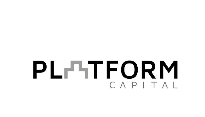 Platform Capital Logo