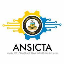 ANSICTA Logo