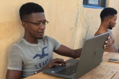 Ecobank and Microsoft want to prepare more African SMEs to be digital businesses