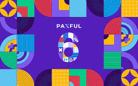 It's Paxful's 6th Anniversary, Let's Party!