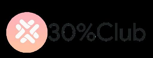 30& Logo Logo