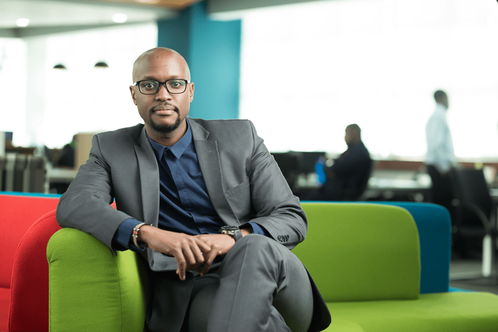 Kenya's Wapi Pay raises $2.2m non-equity pre-seed led by Nubank investors to scale its Africa-Asia payment gateway