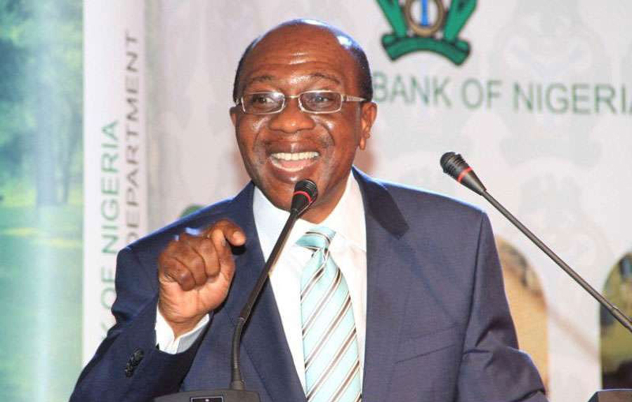 A backstory to the tussle between CBN and forex rates platform abokiFX