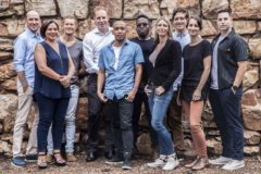 Naked secures $11m series A funding to scale its transparent digital insurance product