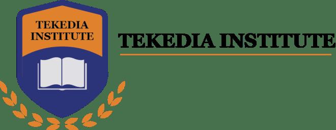 Tekedia Institute