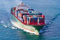 Nigeria's MVX secures 1.3m to simplify cargo shipment in Africa