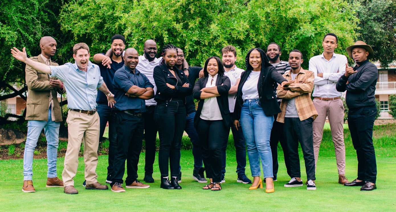 n South Africa, Khula, a startup providing tools and platforms to support the growth of businesses in the agriculture supply chain, announced a $1.3 million seed round to scale its operations across the country.