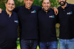 Egypt's e-commerce startup Capiter raises $33m to expand across MENA region