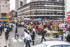 Endeavor Nigeria unveils inaugural cohort for its ScaleUp program