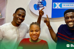 Bumpa raises $200k pre-seed to build e-commerce solutions for African merchants