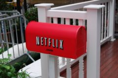 Netflix launches free plan in Kenya to draw new subscribers