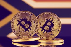 SEC creates a special division to study the crypto market, nine months after CBN sanction