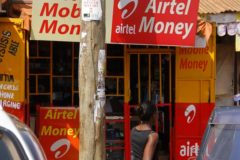 Airtel Money users in Kenya to receive funds from 129 countries, free of charge