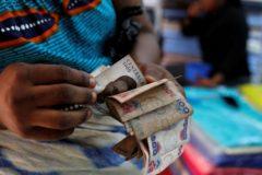 Informal economy in Nigeria