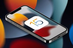 iOS 15 review: new features make iPhone a more powerful device