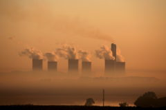 Africa offers high return on climate-smart investment - World Bank