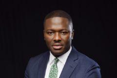 Kola Aina, Ventures Platform General Partner and New Board Chair, Lagos Angel Network