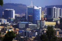 Africa's financial hubs improve global rankings, Kigali debuts ahead of Nairobi