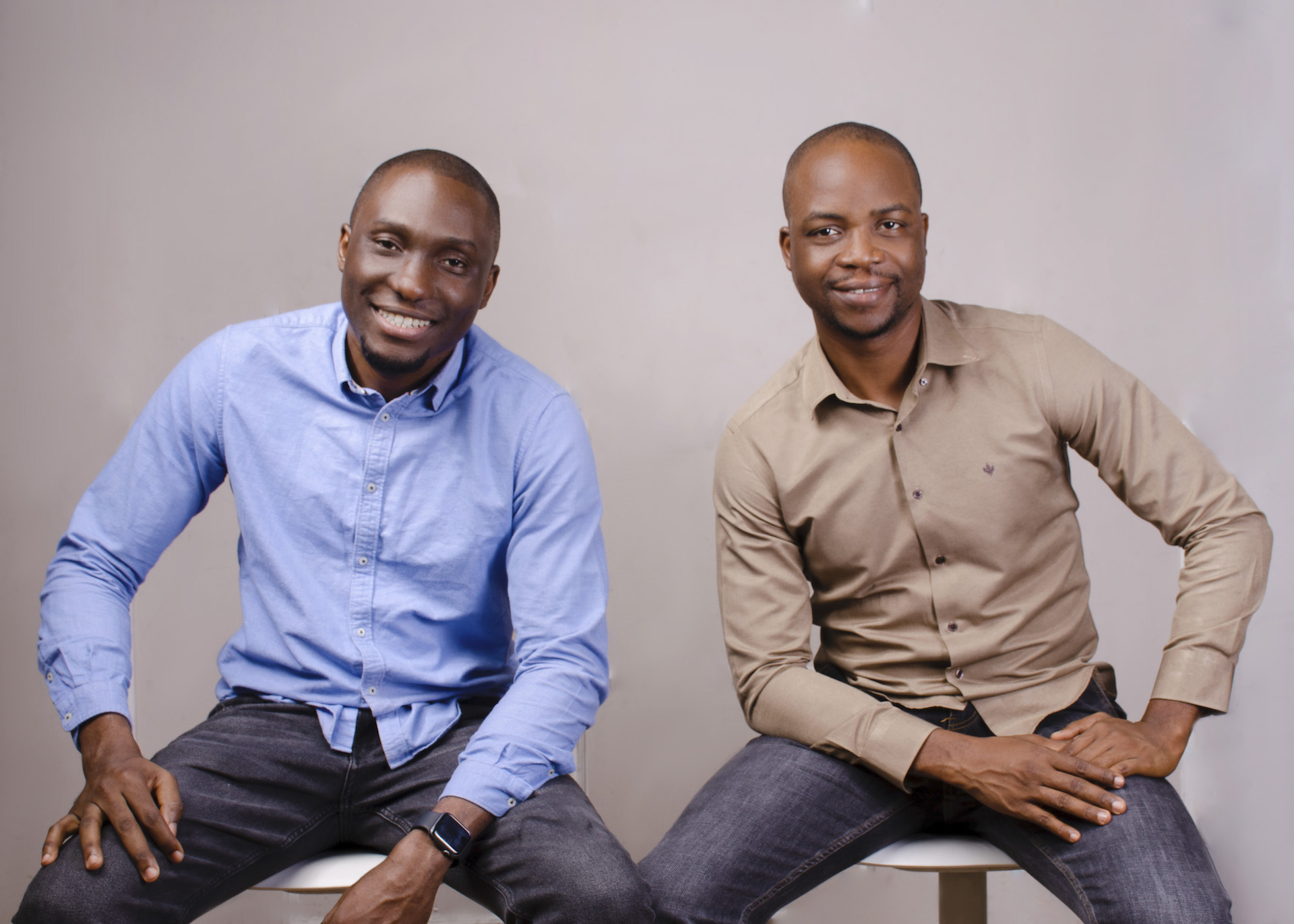 Sendbox raises $1.8m seed to digitise deliveries for African SMEs