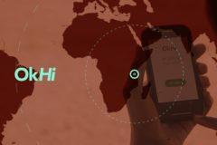 OkHi introduces GPS-based address verification in Nigeria